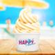 lody deser soft włoskie HAPPYice Firma Siorbet